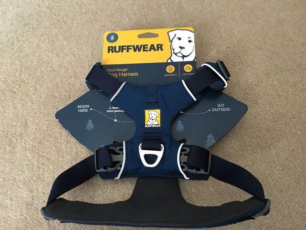 Ruffwear front range szelki dla psa rozmiar s