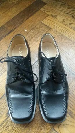 Pantofle rozmiar 37