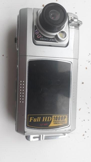 Видео регистратор для авто