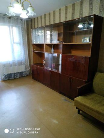 Предлагается в аренду 2к.квартира по улице Симиренка 14/9