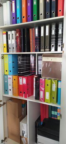 Material papelaria/ escritório - venda stock