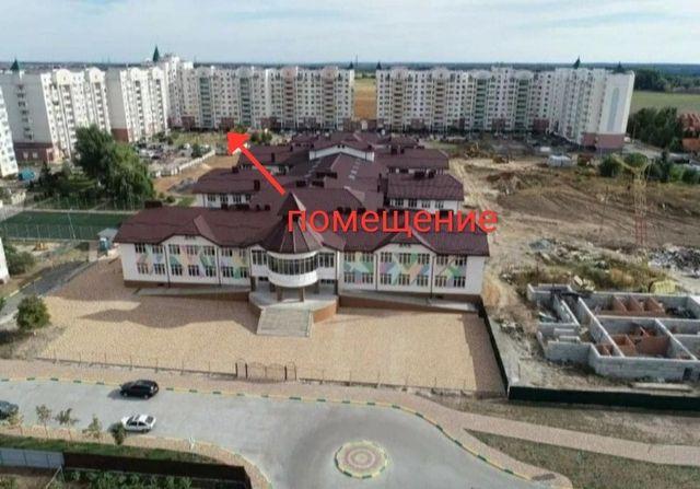 Продам фасадное помещение на два входа. Чабаны/Теремки/Новоселки. Без%