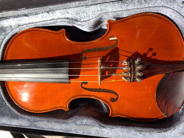 Violino 3/4 Yamaha