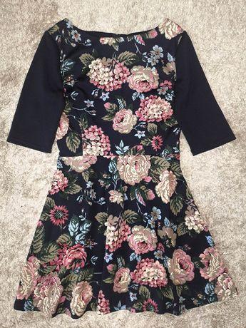 Плаття жіночі, розмір М