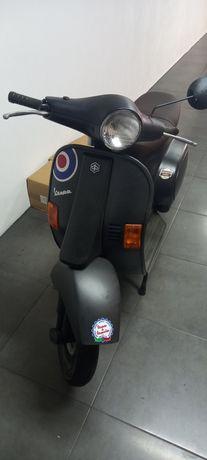 Vespa fl 50 kit 110