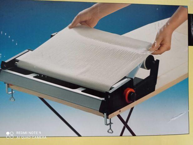 Maszynka do klejenia tapet Deko-Fix