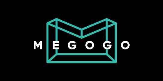 Мегого   Megogo - Тариф Максимальный