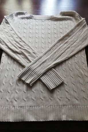 Sweter Philip Russel