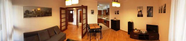 Wynajmę mieszkanie Piltza 56m+ogródek