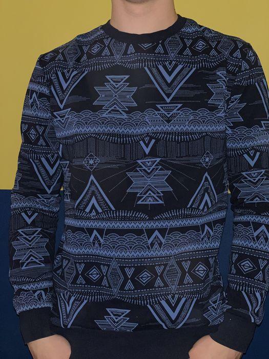 Bluza męska H&M S Żabno - image 1
