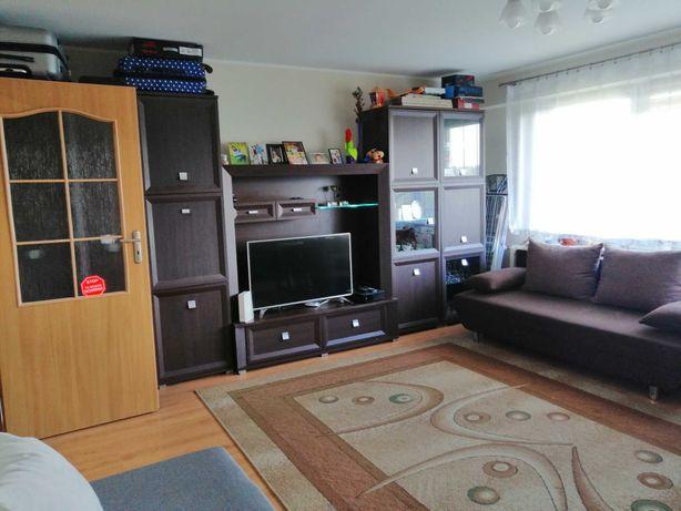 Mieszkanie 48.16m2 w Olkuszu na Osiedlu Młodych