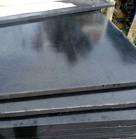 Sklejka szalunkowa 250x125 21mm na podłogi i szalunki zamiast OSB