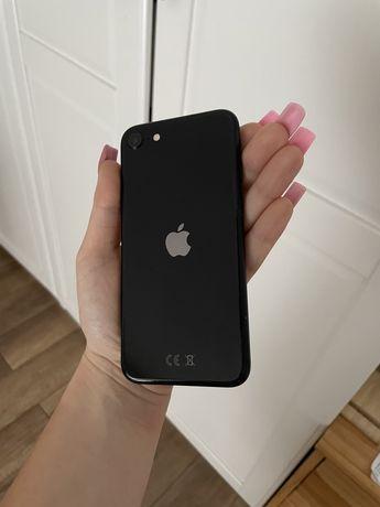 Iphone SE 2 II 64gb 2020
