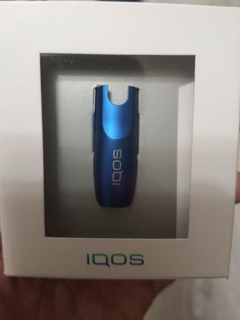 Ковпачок для IQOS