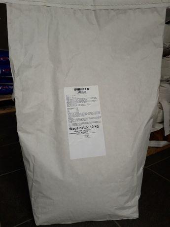 sucha dezynfekcja; ABI-Sept preparat trzoda prosięta 10 kg