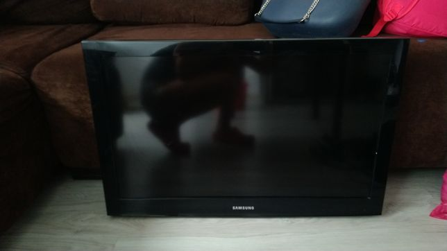 Telewizor Samsung 32'