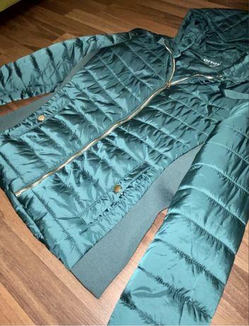 Продам новую куртку Orsay
