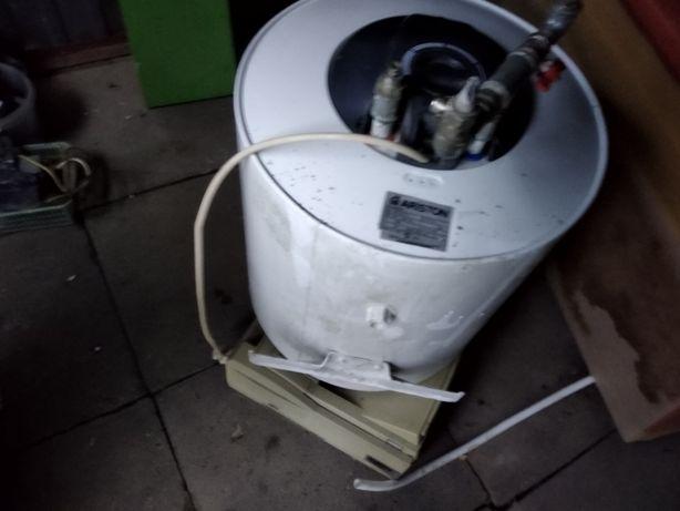 Podgrzewacz wody elektryczny