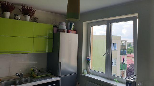 Sprzedam mieszkanie 65m, 3 pokoje, TBS, Milenijna, Zgierz