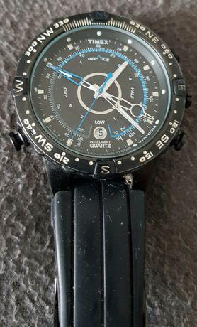 Zegarek meski Timex