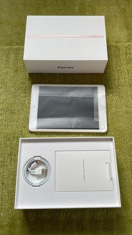 iPad Mini 5 WIFI + Cellular 256GB Gold