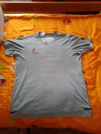 T-shirts Personal Trainer