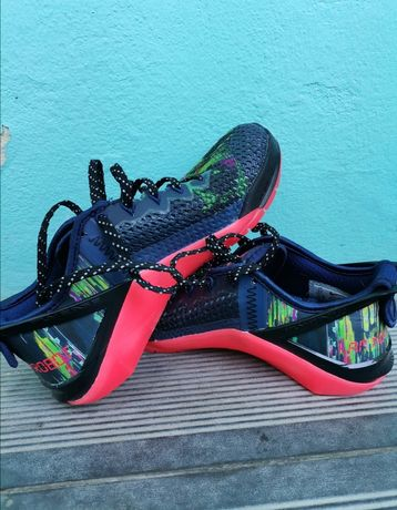 Sapatilhas Nike Metcon 6 Fly Ease