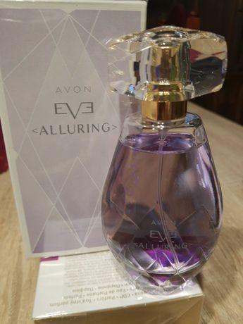 Avon EVE Alluring 50ml