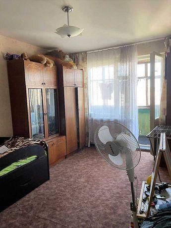 Продається 1 кімнатна квартира в районі Сєдова