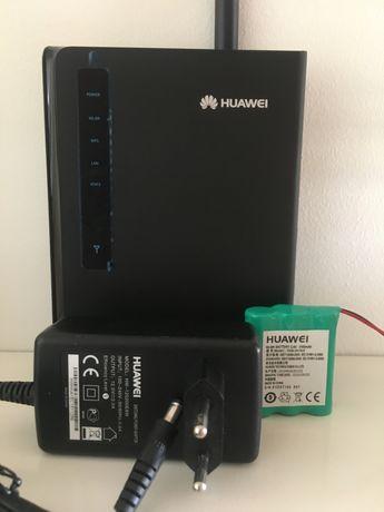 Router Huawei Desbloqueado