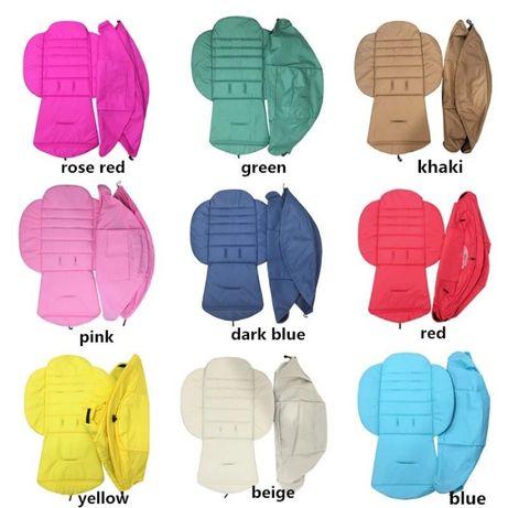 yoya cменный текстиль для коляски yoya и аналоги care.yoya plus йо йа