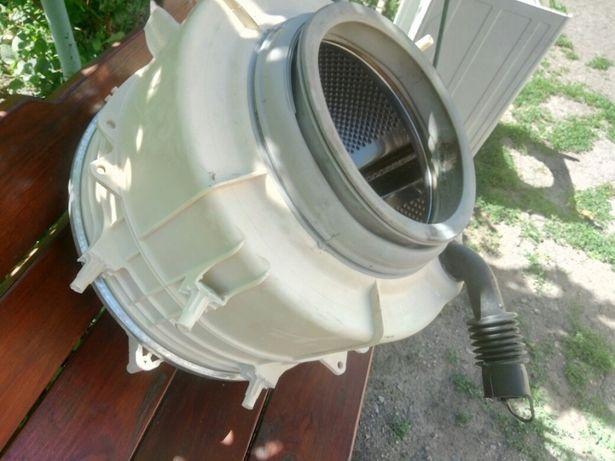 Барабан для стиральной машины Indesit W43TEX