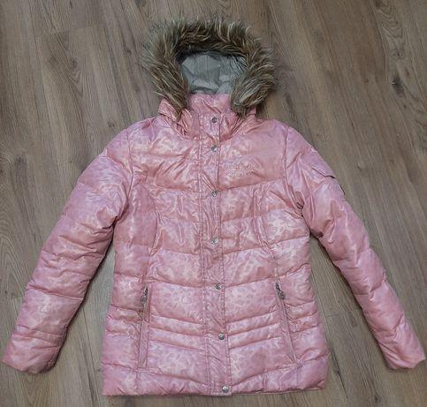 Супер цена! Женская зимняя куртка Iguana р.48(М)