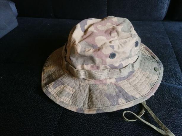 Kapelusz wojskowy wz 93