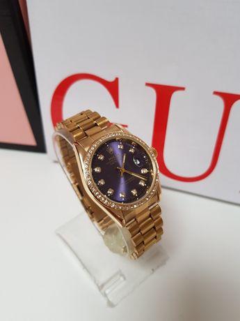 Zegarek damski Rolex Datejust Nowy  36mm kolor złoty