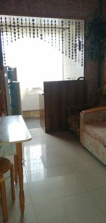 Продам 1 комн квартиру студия Ярославская HG