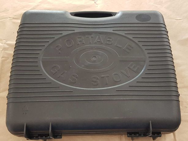 Fogareiro Portátil BDZ-150