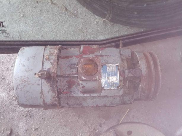 Pompa do beczkowozu