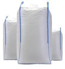 Worki Big bag NOWE big bagi worek