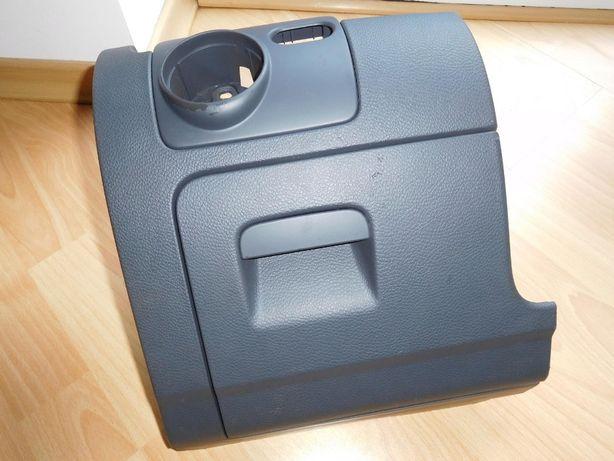 Lewy schowek deski rozdzielczej kierowcy VW Golf / Jetta V