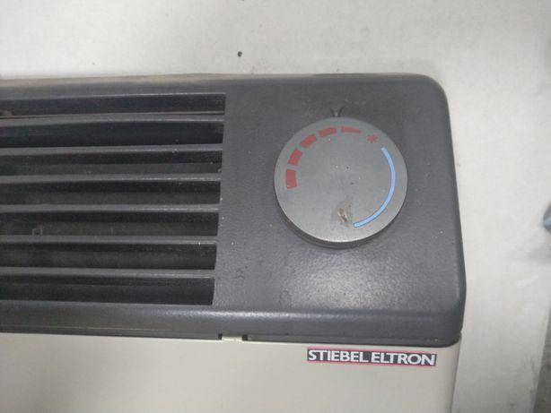 Grzejnik elektryczny, konweckcyjny STIEBEL ELTRON 3kw