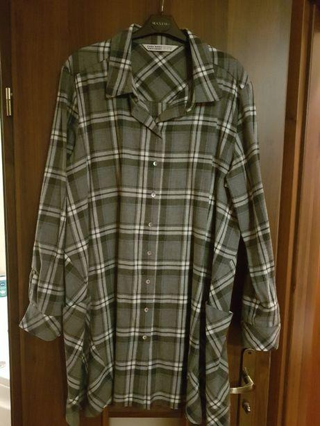 koszula firmy ZARA