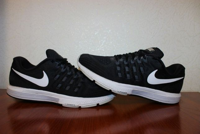 кроссовки Nike Air Zoom Vomero 11 оригинал