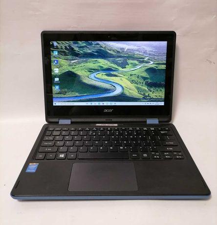 Laptop Acer Aspire R11 R3-131T-P5YG Intel N3700
