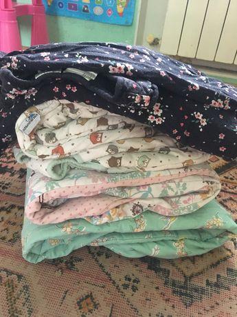 Спальник ,мешок для сна