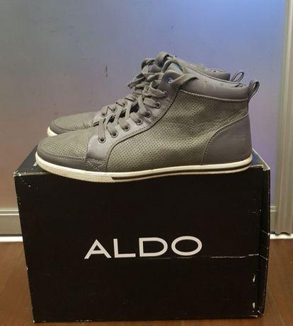 Продам кеды бренд ALDO