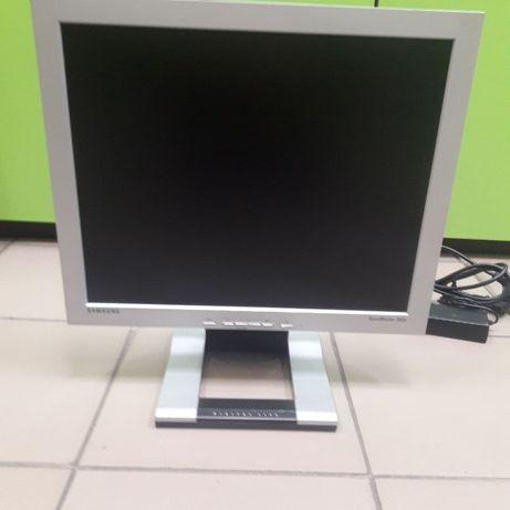 Игровой Монитор Samsung SyncMaster 192B