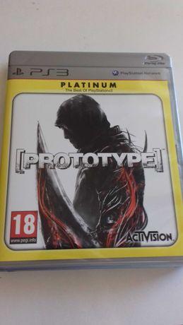 jogos PS2, ps3 e wii