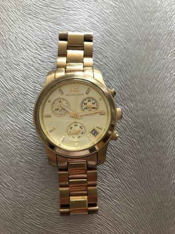 Oryginalny zegarek Michael Kors MK5384