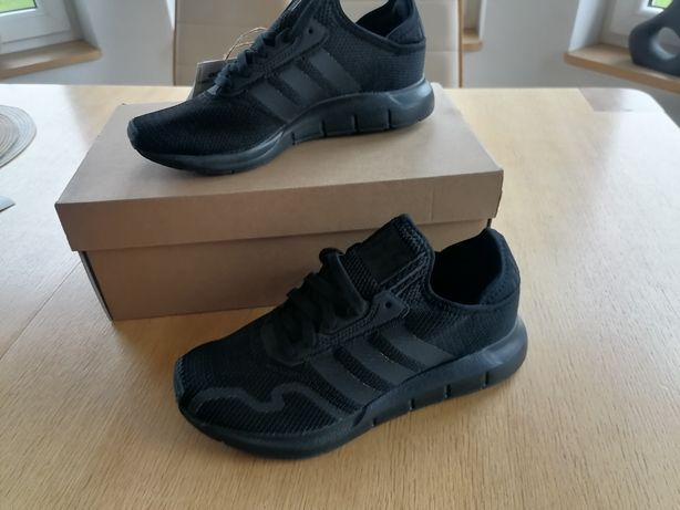 Buty Adidas- 39,5